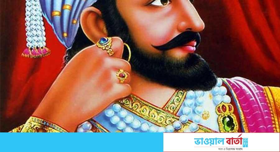 ভারতীয় সিনেমা কার্টুনে ইতিহাস বিকৃতি ও আমাদের করণীয়